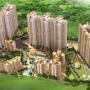 1.5/2/3/4/5 BHK flats in Kanjurmarg, Mumbai for sale