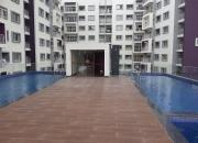 Bren Celestia:Ready to move in @ Sarjapur road
