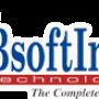 BsoftIndia Technologies web design