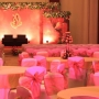 Event Management Company in Pune: J & R Events