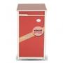 Flour Mill, Atta Maker, Self Priming Pump, Monoblock Pump, Rajkot