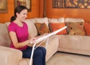 Folding table-best online shopping in india