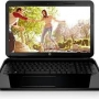 HP 15 R Series (14-r059tu) Laptop for Sales in Chennai