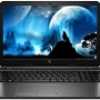 HP 15 R Series (15-r033tx) Laptop for Sales in Chennai