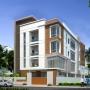 JUBILEE-211 - Properties in Hyderabad | Flats for Sale