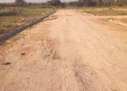 manani vrp woods land for sale near magondanahalli,k r puram