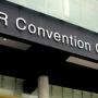 MLR Convention Centre – A one-stop solution for banquet halls in Bangalore!