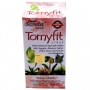 Organic Tomy Fit Syrup