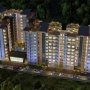 Prospect Group Newly Introducing Princeton Luxury Apartments @ Bangalore