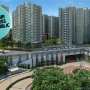 Republic Of Whitefield Bangalore at Whitefield by DivyaSree Developers