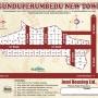 selling for good residential land for sale at kanchipuram