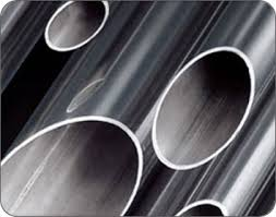 Stainless steel pipes exporters in delhi
