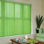 Vertical Blinds Sales, Service & Repair  in Chennai Ph:9551842963