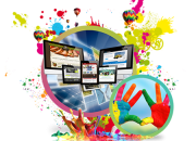 Website design in India