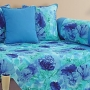 Window Door Curtains, Pillows, Bed Pillow Covers Sales & Stitching in Chennai