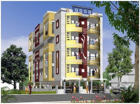 2/3 bhk flats for sale in kanakapura road, bangalore