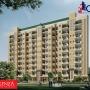 2 bhk Residential Apartments in Bhiwadi ,Rajasthan