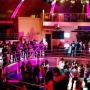Area51: Revolving Lounge Bar, Pub, Discotheques in Pune