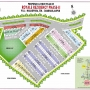 Best Land&Plot sales Royal Reidency Phase II