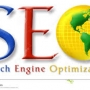 Best seo company India at affordable cost