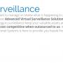 best surveillance system