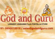 Buy Hindu God Statues Online