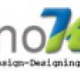 Content Management development service kolkata