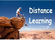 Distance Learning Courses: All that you would want to know about them
