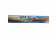 Elements 12 Inch Rice Rolling Paper
