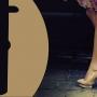 Emerging online Women footwear store in Delhi