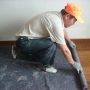 Epoxy FLoorging Waterproofing Services