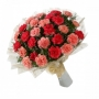 Flower Delivery in Gurgaon