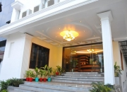 Hotel Abi Krishna- Home Away from Home