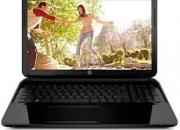 HP 15 R Series (14-r059tu) Laptop for Sales in Anna Nagar
