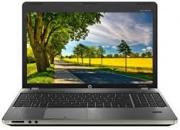 HP 15 R Series (15-r062tu) Laptop for Sales in Anna Nagar