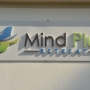 MindPlus Retreat - Psychiatric Rehabilitation Centre