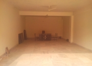 Multi utility office space for rent in the heart of the city agra.