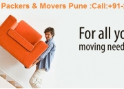 Packers and movers pune | international movers pune