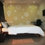Reasonable Priced Studio Apartment at Madhapur