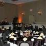 RURAL MARKETING   EVENT MANAGEMENT   BTL ACTIVITIES   BRAND PROMOTION