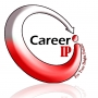 SAP All Modules Online & Classroom Training By Career IP