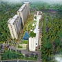 Sell for Apartment in Lucknow
