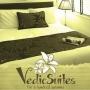 Vardhman Vedic Suites 1 BHK Flats
