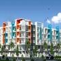 2/2.5/3 BHK apartments for sale in Bellandur, Bangalore