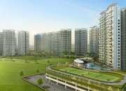 2/3/4 BHK apartments in Tathawade, Pune