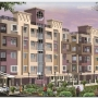 2/3 bhk flats for sale in Kamalgazi, Kolkata