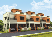 3 BHK villas for sale in Ottiyabakkam, Chennai