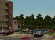3BHK Flats for sale near electronic city with Modern Amenities.