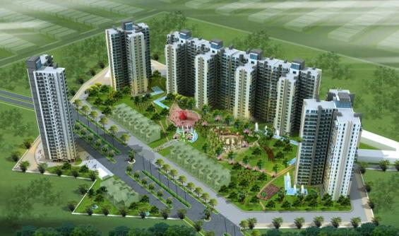 Abw verona hills 9999415318 sector 76 gurgaon