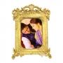 Best Valentines Gifts online